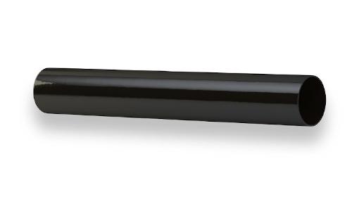 Tubo guaina per sistemi di acciaio preisolato secondo EN 253